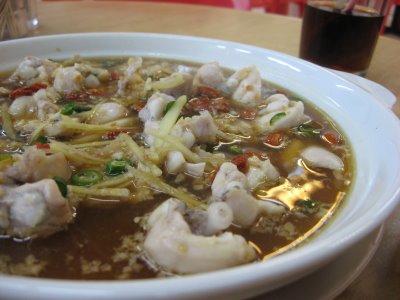 2008_11_15-sin-geylang-frog-porridge-picture-002