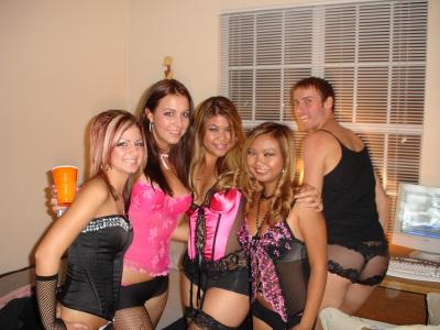 lingerieparty10-31-05007