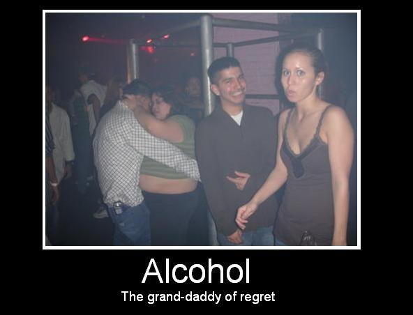 alcohol grandaddy