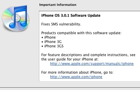 iPhone_Software_Update
