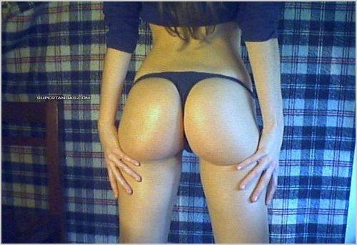 keyra_agustina_sexy_ass_booty_sex_2